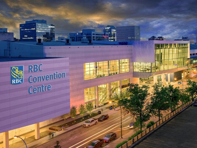 RBC CC - First Image