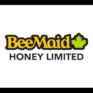 BeeMaid Honey