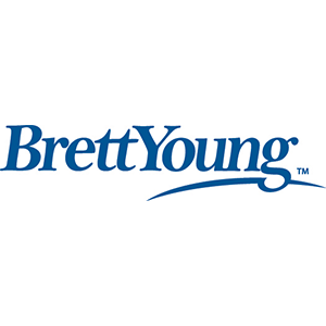 Brett Young Seeds Limited