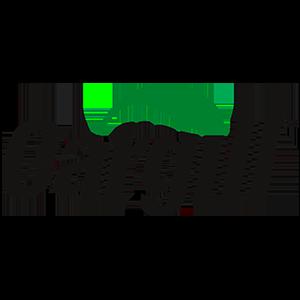 Cargill Limited