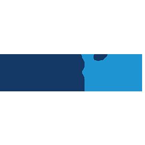 Sightline Innovation