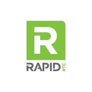 Rapid RTC