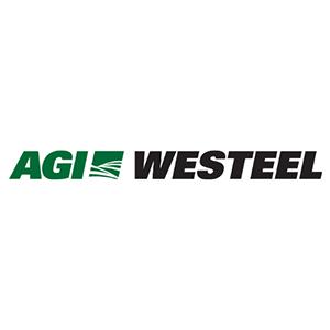 AGI Westeel