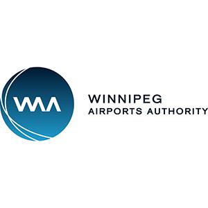 Winnipeg Airports Authority