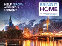 Bring it Home Program