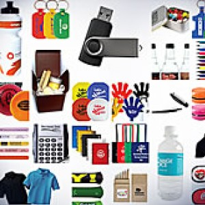Promotional Products - representative image