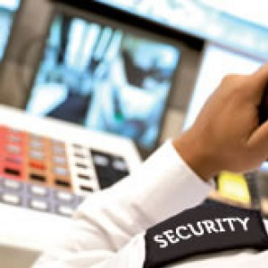 Security - representative image