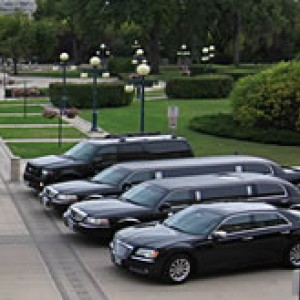 Transportation - representative image
