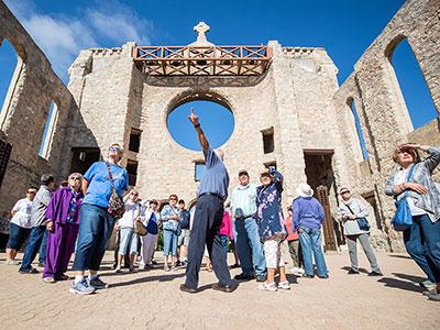 Tourisme Riel/Ô Tours