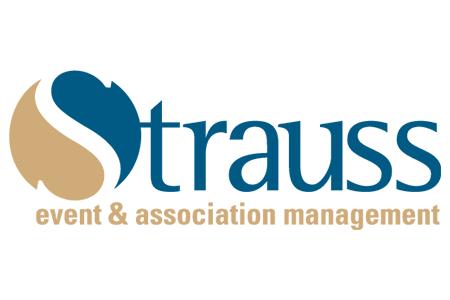 Strauss Event & Association Management