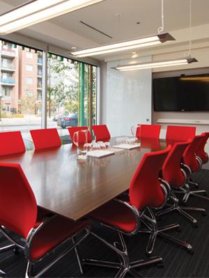 Simply Successful Meetings - representative image