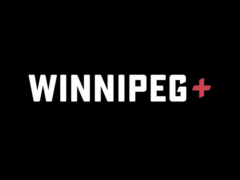 Tourism Winnipeg: The Story Meeting - representative image