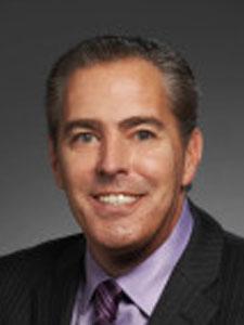 David Chizda