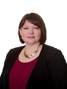 Joanne Bjornson