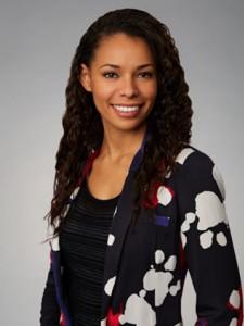 Natalie Thiessen
